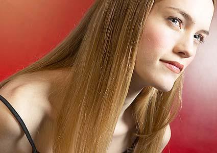 5 Tips For Preventing Hair Loss