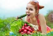 Natural Ingredients For Your Skin and Hair