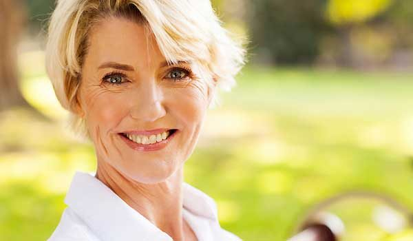 Skin Tightening Treatments That Can Make You Look Younger