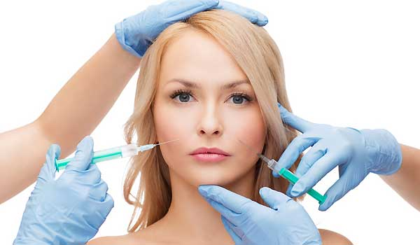 Acne Mechanica - Causes and Treatment