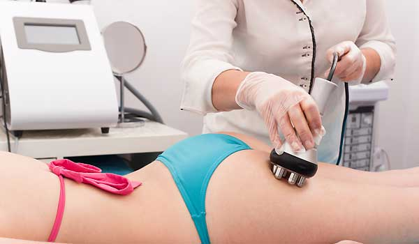 Cellulite Massage For The Unwanted Fatty Deposits On Your Body
