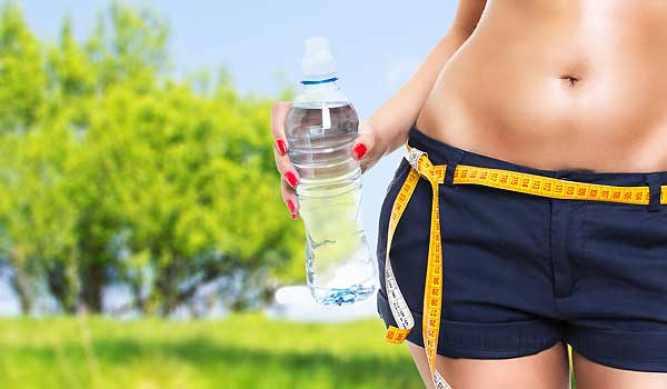 Learn The Truth About HCG For Weight Loss