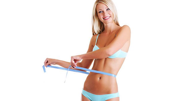 Smart-Lipo Laser Liposuction - The New Wave In Non-Surgical Fat Removal