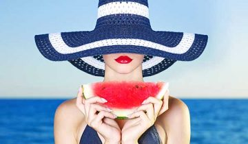 Can You Be A Vegetarian On The South Beach Diet?