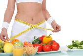 Do It Yourself Natural Weight Loss