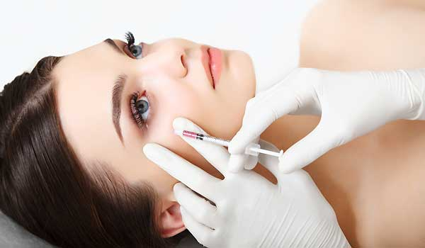 Deciding You Don't Want Cosmetic Surgery