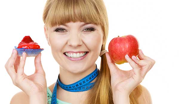 Sugar and Weight Loss: How Sugar Affects Your Weight Loss Goals