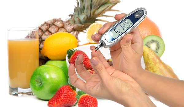Resources for People With Diabetes