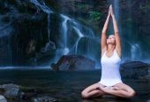 Can Yoga Slow Down The Aging Process?