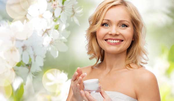 Anti Aging Skin Care For Youthful Skin