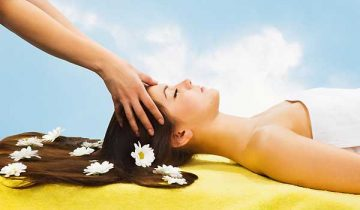 Aromatherapy As A Natural Healing Technique