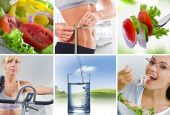 The Ultimate Guide To Healthy Dieting