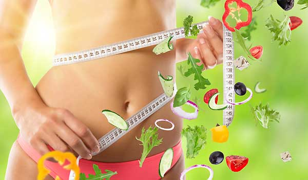 Factors To Consider For A Healthy and Balanced Diet