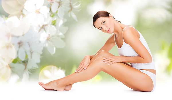 My Cellulite Solution Review – Does It Really Work?