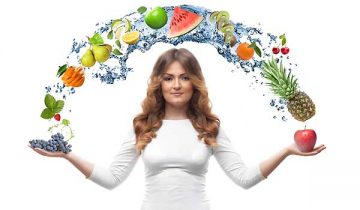 strategies-to-help-you-stay-on-your-diet-plan