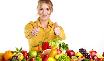 10 Best Superfoods To Supercharge Your Healthe Your Health