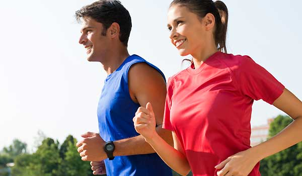 The Importance Of Physical Activity For Health and Fitness