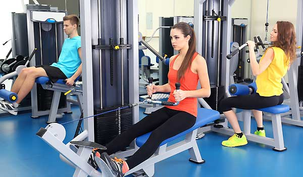How To Pick The Right Fitness Center - Top 12 Factors To Consider