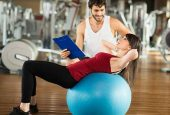 Creating A Fitness Training Program For Your Lifestyle