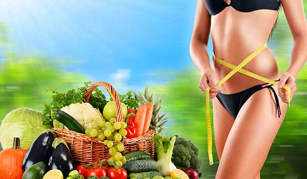 Carb Cycling – How It Works, Benefits and Side Effects