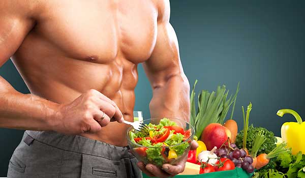 How To Get Started On A Carb Cycling Diet