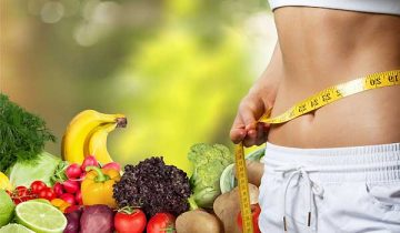 Sample Carb Cycling Diet