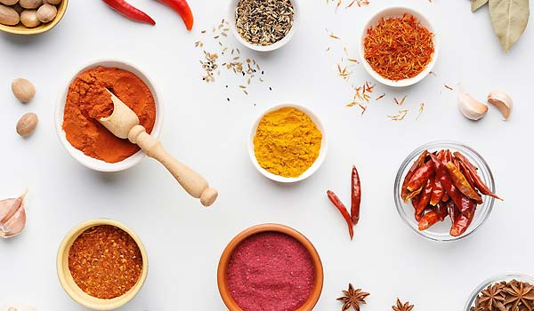 The Miracle Of Turmeric - Health Benefits, Uses, Side Effects And Risks