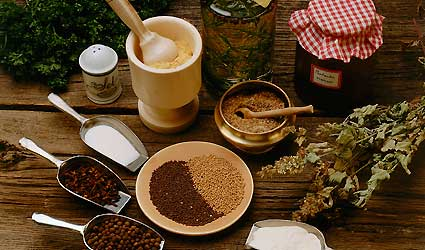 Health Benefits Of Hemp Food Products