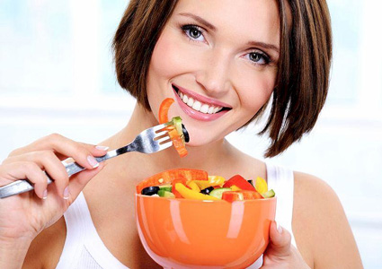Buying Weight Loss Foods For Women