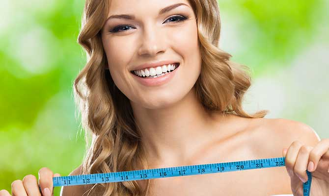 Lap Band Surgery For Weight Loss